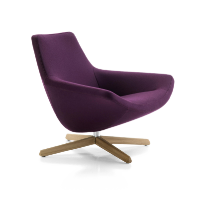 espais3d-lounge-chairs-from-bampb-italia-ac29cc293-all-of-types-of-lounge-chairs
