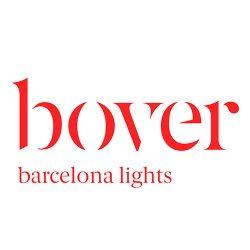 bover-logo-espais3d