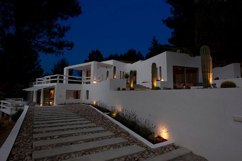 cala-tarida-espais3d-ibiza-barcelona-iluminacion-2