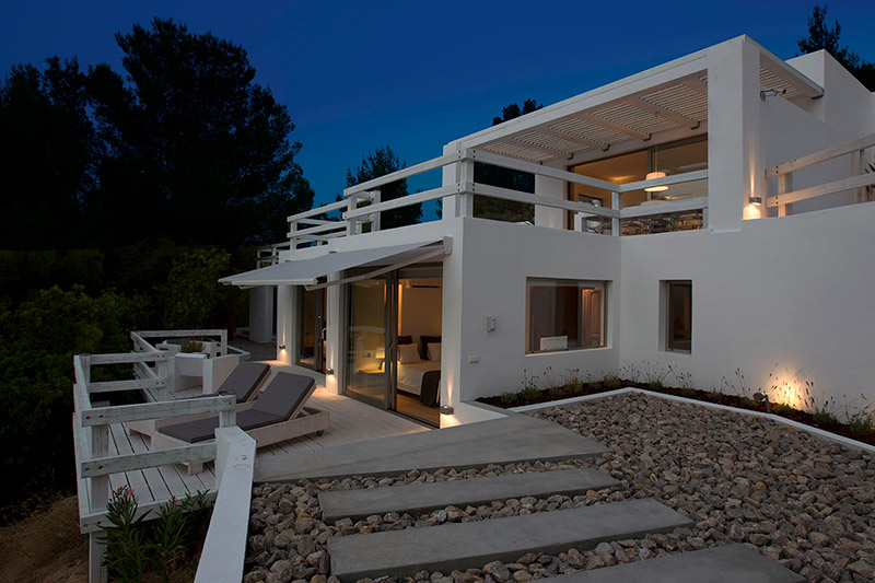 cala-tarida-espais3d-ibiza-barcelona-iluminacion-3