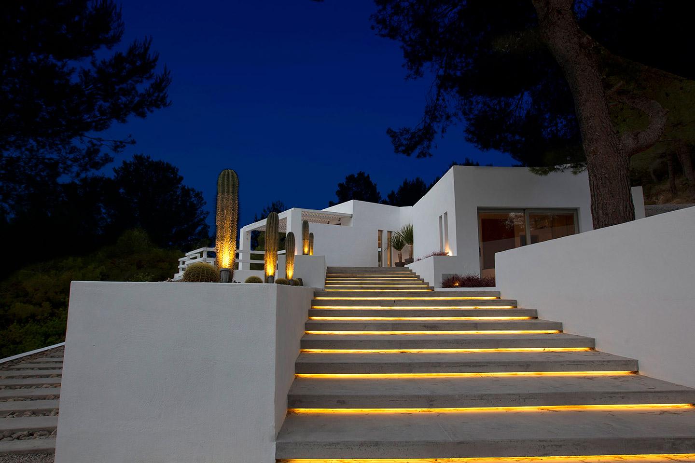cala-tarida-espais3d-ibiza-barcelona-iluminacion
