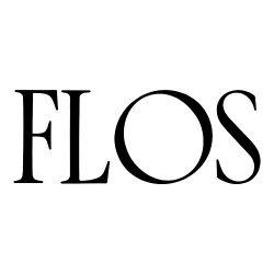 flos-logo-espais3d
