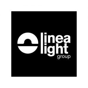 linea-light-logo-espais3d