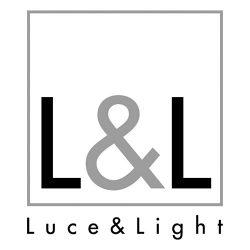 l&l-espais3d-logo