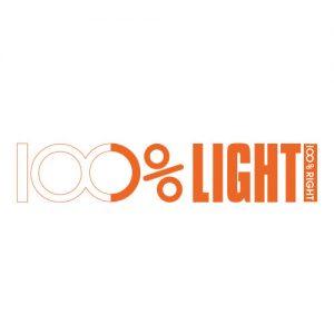 logo-100%-light-espais3d