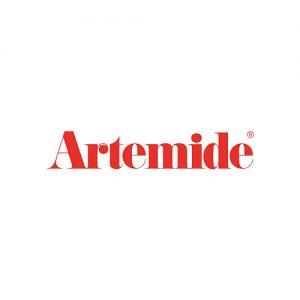 logo-artemide