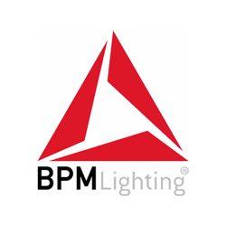 logo-bpm-lighting-espais3d
