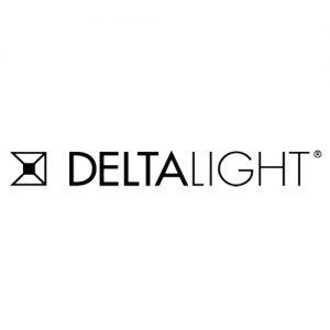 logo-delta-light-espais3d