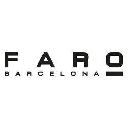 logo-faro-espais3d