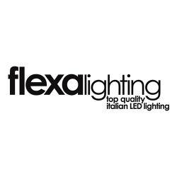 logo-flexa-lighting-espais3d