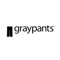 logo-graypants