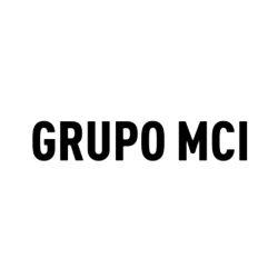 logo-grupo-mci-espais3d