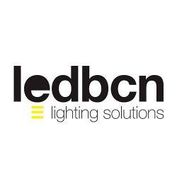 logo-ledbcn-espais3d