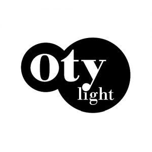 logo-oty-light