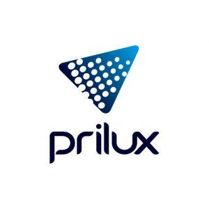 logo-prilux-espais3d