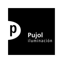 logo-pujol-espais3d