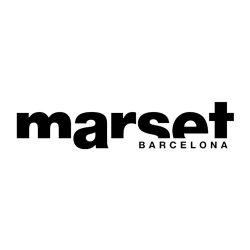 marset-logo-espais3d