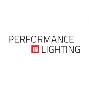 perfonmance-lighting-logo-espais3d