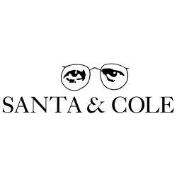 santa-y-coler-espais3d-logo