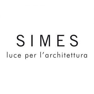 simes-logo-espais3d