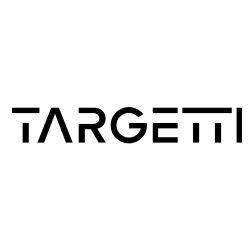 targetti-logo-espais3d