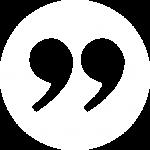 quotation-mark-espais3d